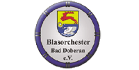 Blasorchester Bad Doberan